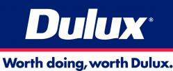 Dulux  logo image