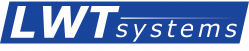 LWT Systems  logo image
