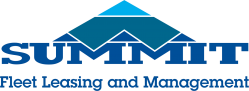 Summit Fleet Leasing and Management  logo image