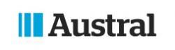 Austral Mercantile Collections Pty Ltd logo image