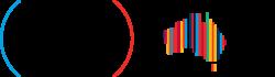 InsureRight - Procurement Australasia  logo image