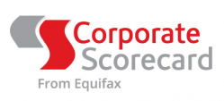 Corporate Scorecard logo image