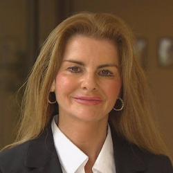 Debbie Barwick profile image
