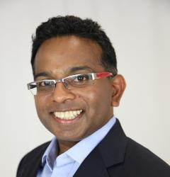 Gihan  Perera profile image