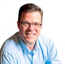 Martin  Probst profile image