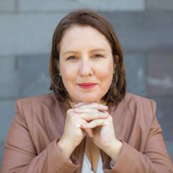 Karen Hollenbach profile image