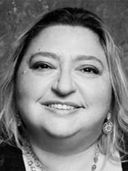 Brigitte Khoury profile image