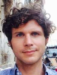 Nico Petrocchi profile image