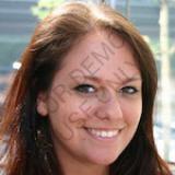 Mabel  Bates profile image