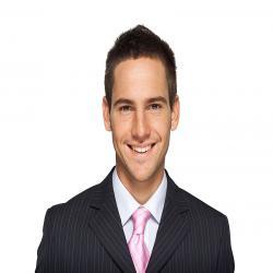 Nate K profile image