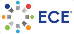 Educational Credential Evaluators (ECE) logo image