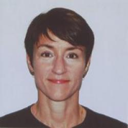 Margaret Wenger profile image
