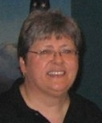 Ann Koenig profile image