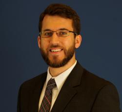 Garrett Seelinger profile image