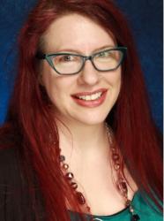 Peggy Hendrickson profile image