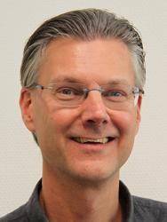Bas Wegewijs profile image