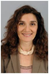 Jasmin Saidi-Kuehnert profile image