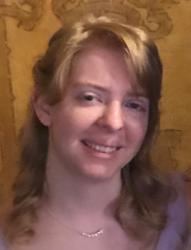 Ally Brinzea profile image