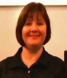 Tatiana McKenna profile image