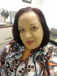 Tanya Delgado profile image