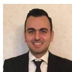 Samir Gabro profile image