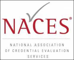 NACES logo image