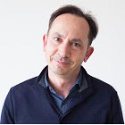 Pietro Mantovani profile image