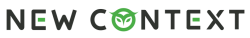 New Context logo image