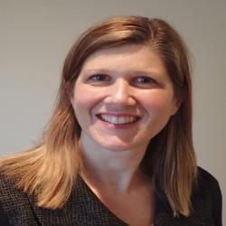 Jenny Menna profile image