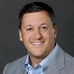 Edward  Amoroso profile image