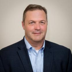 Tim McBride profile image