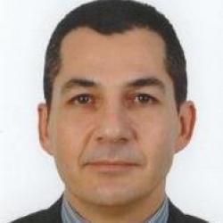 Marco Obiso profile image