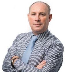 David Willems profile image