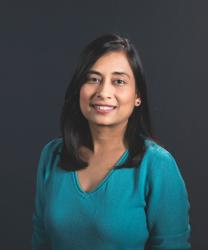Aanchal Gupta profile image