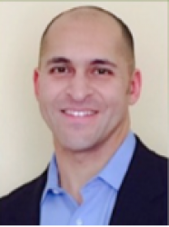 Andy Jabbour profile image