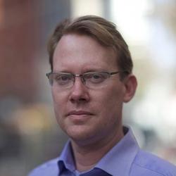 Daniel Riedel profile image