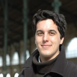 Joshua Philipp profile image