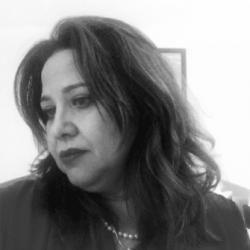 Boutheina Guermazii profile image