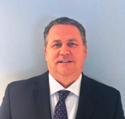 Joe Viens profile image