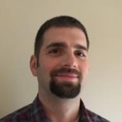 Mark Davidson profile image