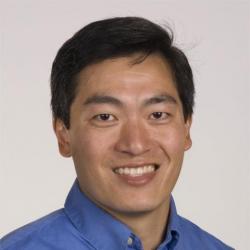 Sounil Yu profile image