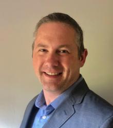 Nicholas Hayden profile image
