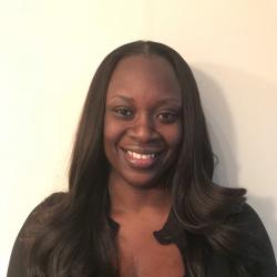 Ida Mboob profile image