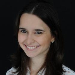 Barbara Marchiori de Assis profile image