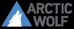 Arctic Wolf logo image