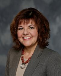 Lisa Tuttle profile image