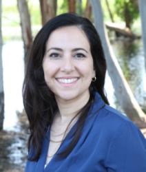 Ayelet Naor profile image