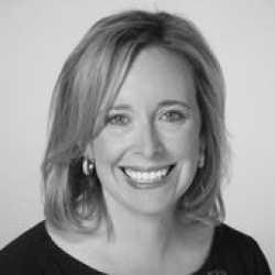 Lisa Hayes profile image