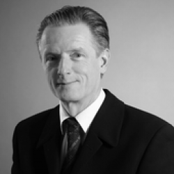 Markku Rossi profile image