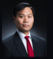 Nam Le profile image
